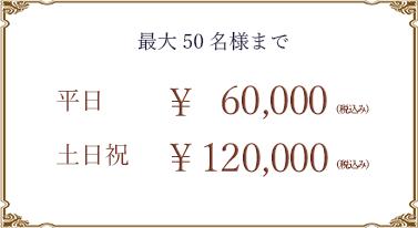 price B2画像